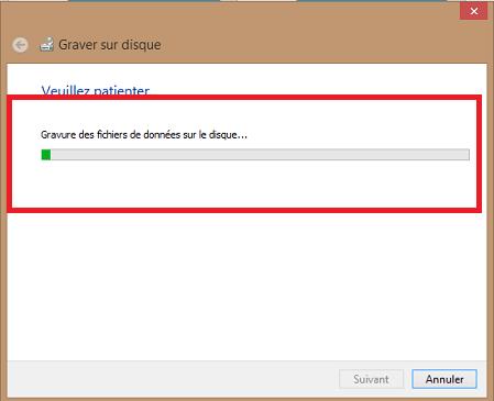 ccleaner : nettoyer windows