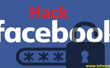 Télécharger Facebook hacker pro