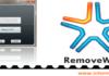 Télécharger removewat activator