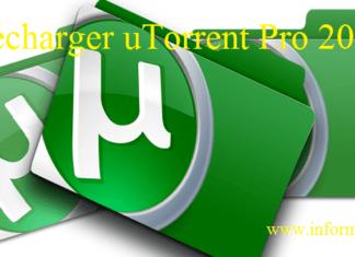 u Torrent Pro 2018