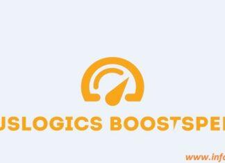 Télécharger Auslogics BoostSpeed 10 Premium + Crack