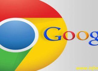 Télécharger Google Chrome Windows 7