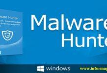 Télécharger GlarySoft Malware Hunter