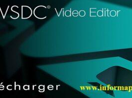 VSDC Video Editor Free