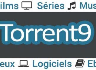 Torrent9.uno torrent9 télécharger des films avec tixati