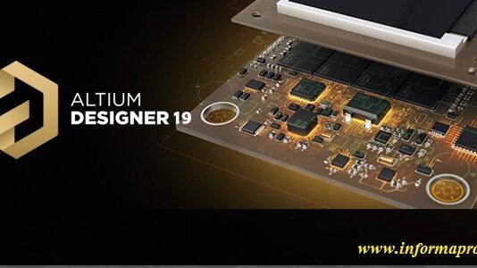 Altium Designer