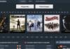 Voirseries le Site pour Voir des Séries en Streaming