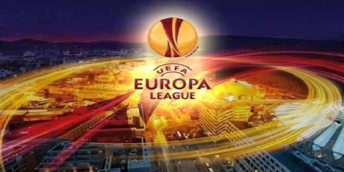 Regarder tous les matchs de l'UEFA Europa League partout ?