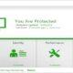 Télécharger Bitdefender Antivirus Total Security gratuit 2021
