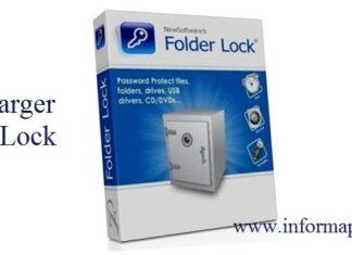 Télécharger Folder Lock 7