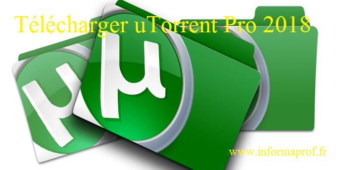 télécharger avec utorrent quel site
