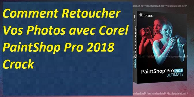 Windows » Grafik » Paint Shop Pro » Paint Shop Pro 5.01. Paint Shop Pro 5.01 5 out of 5 based on 1 ratings.