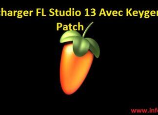 télécharger fl studio 13