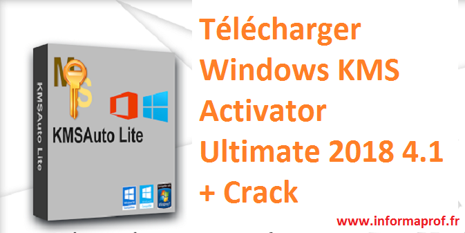 office 2016 kms activator ultimate v1 1 setup
