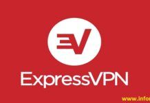 Télécharger express vpn free crack