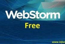 télécharger webstorm