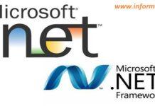 Microsoft Net Framework 3.5