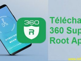 360 super root
