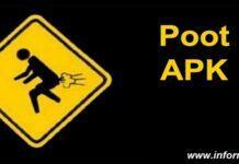 Télécharger Poot Apk