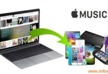 TuneFab Apple Music Converter