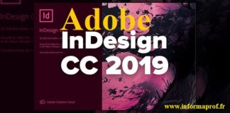 Télécharger Adobe InDesign crack