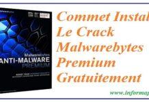 Crack Malwarebytes Premium