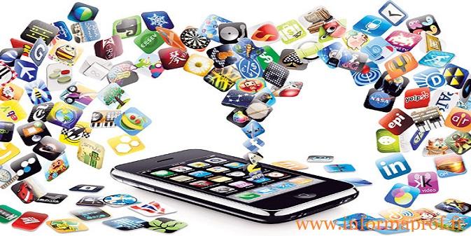 apps jeux multijoueurs