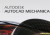 Télécharger AutoCAD Mechanical