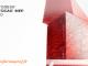 Télécharger AutoCAD MEP