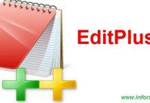 Télécharger EditPlus
