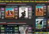meilleurs sites de streaming gratuits sans inscription