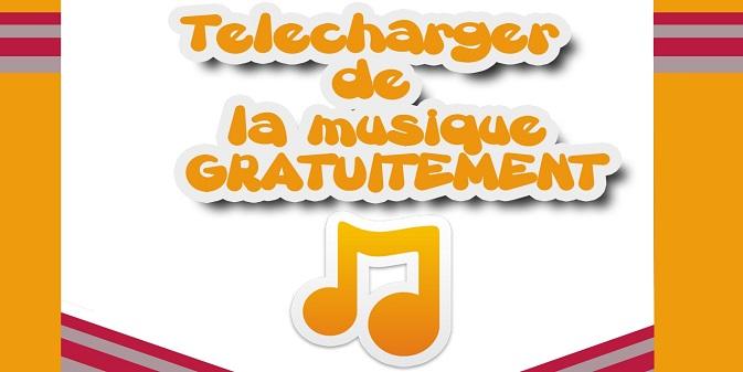 télécharger des musiques mp3 gratuit
