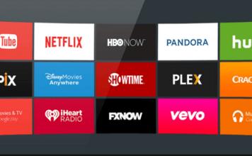 CPasBien : Meilleur Site de streaming gratuit et légal