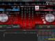 Télécharger Virtual DJ