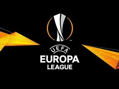 Comment regarder tous les matchs de l'UEFA Europa League partout ?