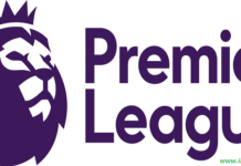 Premier League : meilleurs sites de Streaming sportifs gratuits