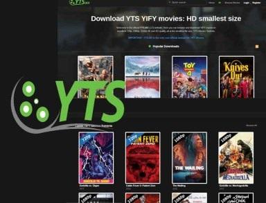 des films torrent