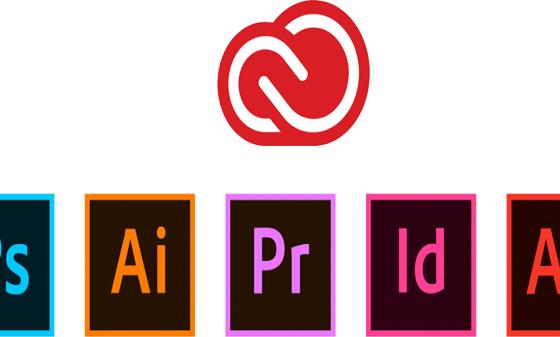 Adobe Creative Cloud Gratuit Pour Windows